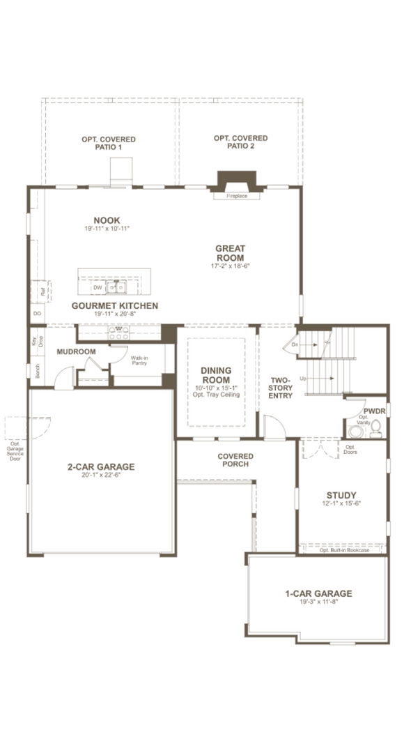 Dallas_by_Richmond_American_Floor_plan_main_level.png
