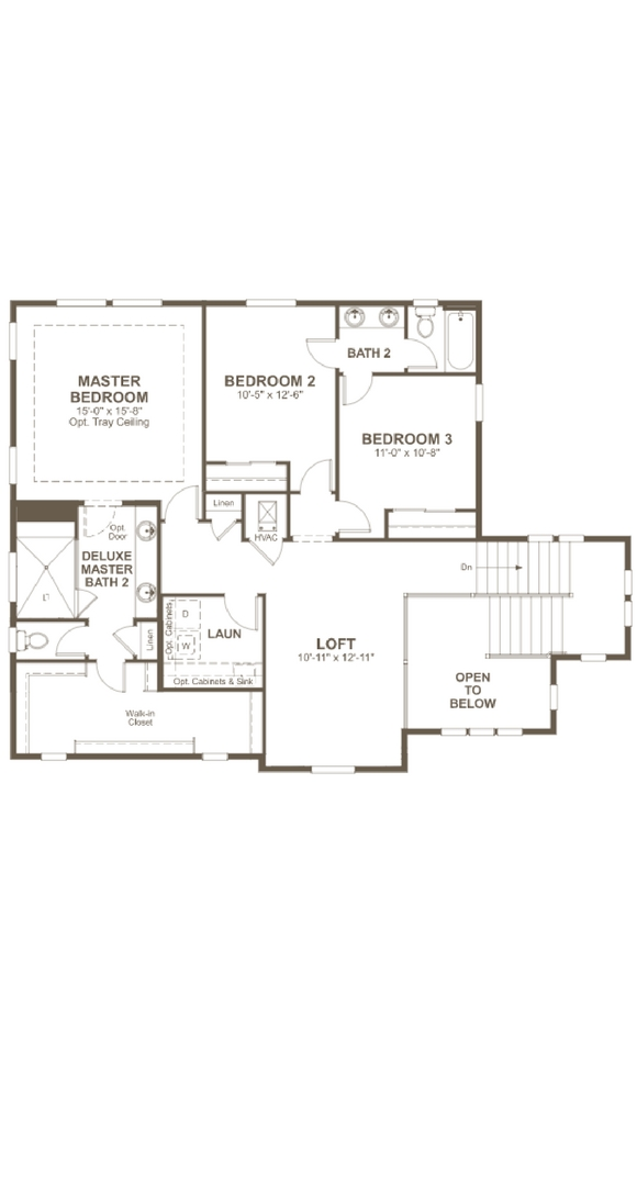 Dallas_by_Richmond_American_Floor_plan_second_level.png