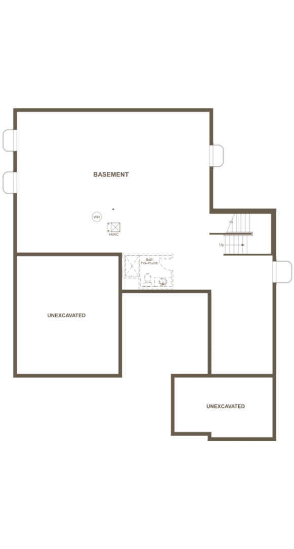 Dallas_by_Richmond_American_Floor_plan_basement.png