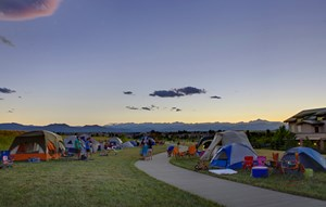 Camp Events - Anthem Summer Camp in Broomfield Colorado