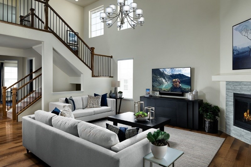 stonehaven-great-room-by-lennar-at-anthem-highlands.jpg