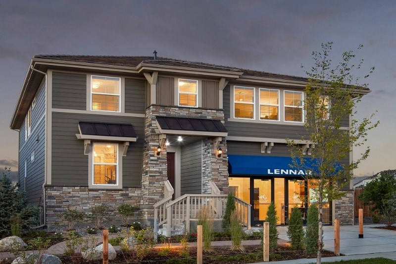 lennar-stonehaven-model-in-anthem-highlands.jpg