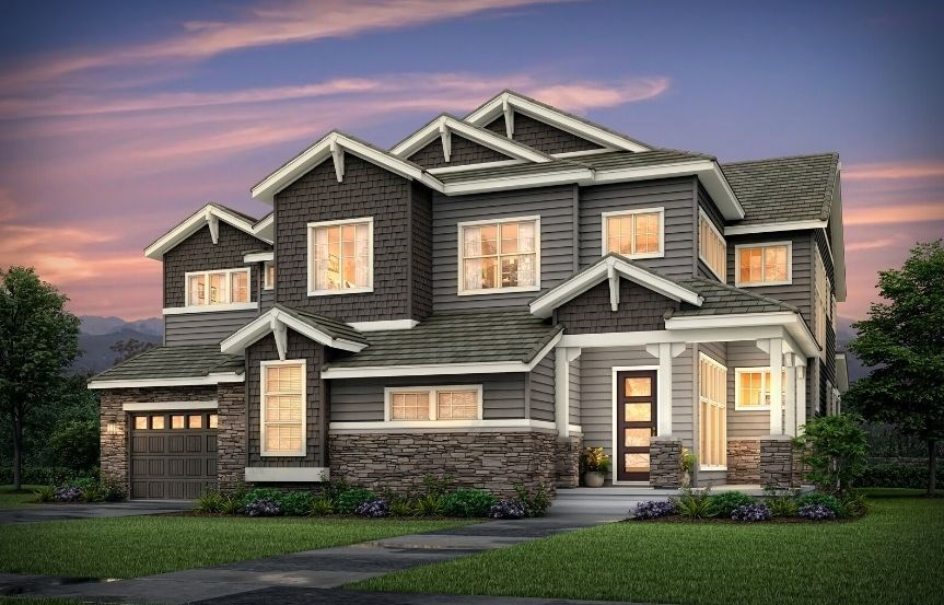 invite-by-epic-homes-3417-West-154th-Place-elevation.jpg